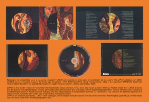 CD-ZWAR.WB