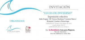 invitación-luces-de-invierno-mail
