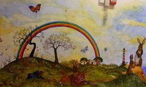 mural10send