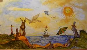 mural11send