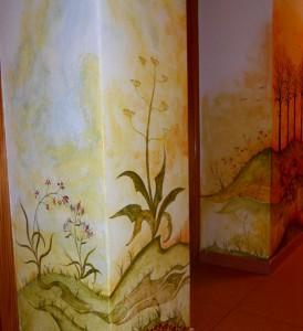 mural13send
