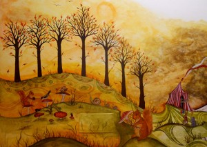 mural14send
