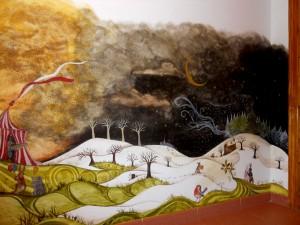 mural16send
