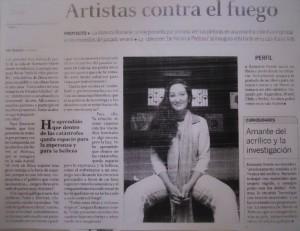 news2006auriolarte