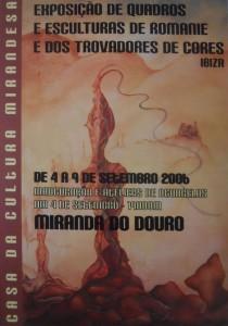 portugalexpo2006WB